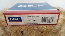 SKF Explorateur / Roulements à Rouleaux Sphériques Type: 21315 E /