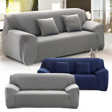 Elastic Stretch Sofa Covers Couch Slipcover Washable Furniture Chair Protector