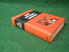 AUDEL Home Appliance Servicing 2nd Ed 1969 Printing