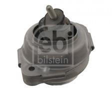 Lagerung, Motor für Motoraufhängung FEBI BILSTEIN 31018