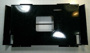 DACOR Wall Oven Convection Cover 36487BP PS4262834 AP3395417