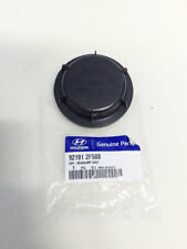 Kia Cerato Spectra 2007-2009 OEM Head Lamp Light Dust Cap Cover 1PC 921912F500
