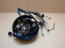 BMW R100RS 1982 wiring loom harness (3062)