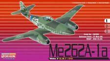 Avión militar