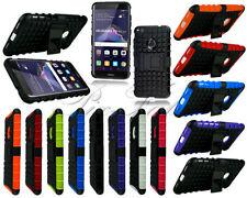 Étuis, housses et coques violet en silicone, caoutchouc, gel pour téléphone mobile et assistant personnel (PDA) Huawei