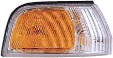 New Right Corner Turn Signal Light Fits 1992-1993 Honda Accord