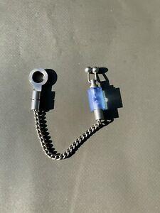 MATRIX Innovations Dinky Hot Head Hanger BLUE