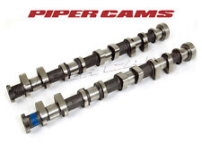 Piper Ultimate Route arbres à cames pour Ford Orion MK5 Zetec 16v moteurs -
