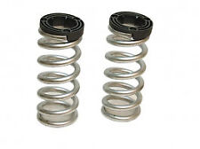 Belltech PRO COIL SPRING SET for 97-03 F150 8 Cyl 2inch-3inch #23804