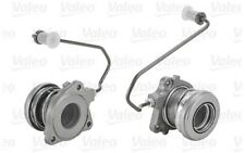 VALEO Hydraulic release bearings For OPEL INSIGNIA 810034