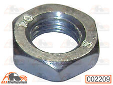 ECROU NEUF pour flexible de frein (M14x150) de Citroen 2CV DYANE & AMI6  -2209-