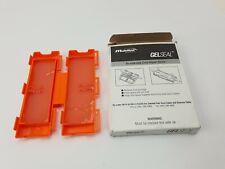 Multilink Gel Seal Re-enterable Drop Repair Splice Kits 3614-GS Orange GL8