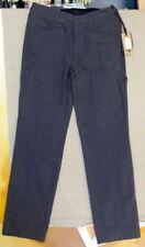 Pantalons IKKS pour femme