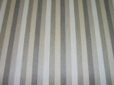 Viscose Upholstery Craft Fabric Zoffany