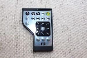 HP remote control CP11 20915 016592 RC1762308/01B