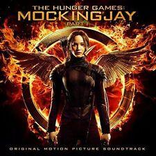 CD de musique CD single compilation avec compilation