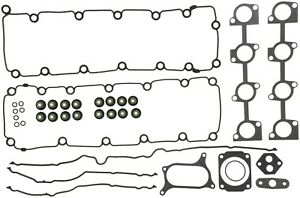 CARQUEST/Victor HS54232A Cyl. Head & Valve Cover Gasket