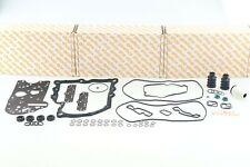 Vw Audi Skoda Seat DSG 7 Speed Cambio Oam Meccatronica Kit Riparazione Revisione