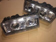 Vw Corrado Vr6 G60   Scheinwerfer vorne links und rechts Sonar SK3301