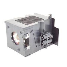 Alda PQ Beamerlampe / Projektorlampe für RUNCO CL-610 Projektoren, mit Gehäuse