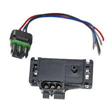 3 BAR MAPPA Sensore Collettore Pressione Turbo 12223861 per Saab Skoda Subaru