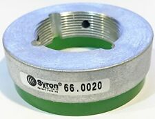 Syron Engineering Nordson 66.0020 Bumper for 42mm Sensor