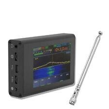 """Malachite SDR Shortware Radio Malahit DSP SDR HAM Receiver 50KHz-200MHz 3.5"""" TU"""