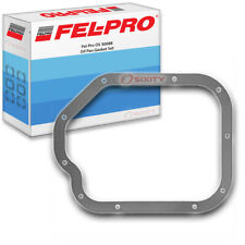 Fel-Pro OS 30688 Oil Pan Gasket Set FelPro OS30688 - Engine Sealing Gaskets cc