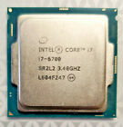 Intel+Core+i7-6700+Socket+LGA+1151+3.4GHz+SR2L2+8MB+CPU+Processor