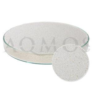 Nitratharz Phosphatharz Ionenaustauscher zur Nitratentfernung Nitrit 1 Liter
