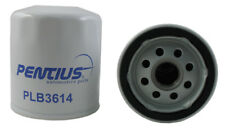 Engine Oil Filter Pentius PLB3614