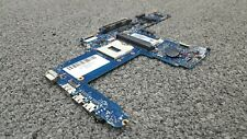 744020-601 HP ProBook 650 G1 DDR3 Socket rPGA 947 Laptop System Motherboard