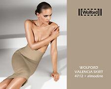 Wolford Valencia Skirt • M almodine • ...für alle klassisch inspirierten Outfits