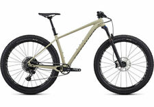 2019 Specialized Fuse Expert 27.5+ - XL - NEW