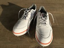 Puma Golf Shoes / Zapatos de golf Puma