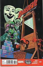 DC Comics Justice League Dark #15 February 2013 1st Print 52 NM
