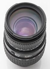 Sigma APO D 70-300mm 70-300 mm Macro Super 4-5.6 - Nikon AF