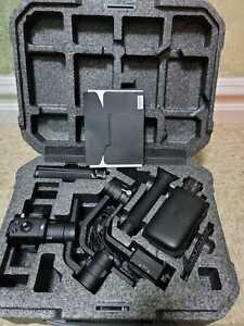DJI RONIN S Gimbal Camera Stabilizer Professional Photography Video
