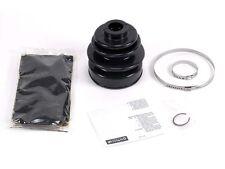 Neapco   Cv Boot Kit  85-1174