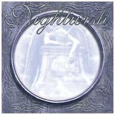 Nightwish - Once NUEVO CD