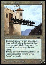 Ariete da Assedio - Battering Ram MTG MAGIC Antiquities