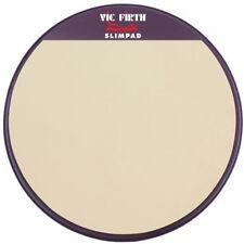 Vic Firth HHPSL Heavy Hitter Slim Practice Pad