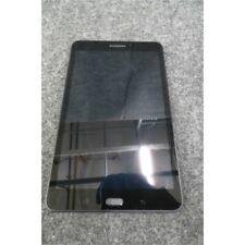 "SAMSUNG Galaxy Tab A Tablet 8"" 16GB 2GB Android Wi-Fi Black SM-T380"