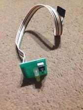 hewlett packard HP GMA00037 VL420 Power Switch Button For Desktop Computer