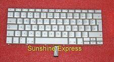 """New Apple MacBook Pro 15"""" A1226 A1211 A1150 Deutsch German Keyboard D658-0322"""