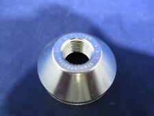 Proto NEW J4250N Puller Reversible Adjusting Nut $40 LIST PRICE!