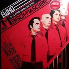 33 U/min Clubsounds Vinyl-Schallplatten aus Österreich mit Dance & Electronic
