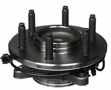 Wiellager - Hub Assembly PCH15042 - 515042