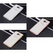 Fundas Para Samsung Galaxy J3 de silicona/goma para teléfonos móviles y PDAs