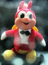 2010 Jollibee doll Stuff toy Hard face on hand ready to ship new